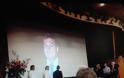 Συμμετοχή και 5η θέση στον Παγκόσμιο διαγωνισμό Video για την I.P.A. Τρικάλων - Φωτογραφία 6