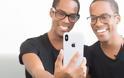 Το αναγνωριστικό προσώπου στο νέο iPhone μπερδεύετε μεταξύ των δίδυμων