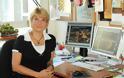 Αθηνά Κουστένη: Διευθύντρια ερευνών στο Εθνικό Κέντρο Επιστημονικής Έρευνας της Γαλλίας