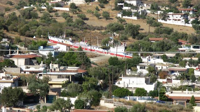 ΑΘΑΝΑΤΗ ΕΛΛΑΔΑ - 40 εξωφρενικές αυθαίρετες κατασκευές που βρίσκονται φυσικά στην Ελλάδα [photos] - Φωτογραφία 15