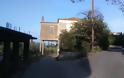 ΑΘΑΝΑΤΗ ΕΛΛΑΔΑ - 40 εξωφρενικές αυθαίρετες κατασκευές που βρίσκονται φυσικά στην Ελλάδα [photos] - Φωτογραφία 11