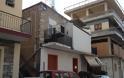 ΑΘΑΝΑΤΗ ΕΛΛΑΔΑ - 40 εξωφρενικές αυθαίρετες κατασκευές που βρίσκονται φυσικά στην Ελλάδα [photos] - Φωτογραφία 12