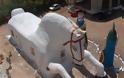 ΑΘΑΝΑΤΗ ΕΛΛΑΔΑ - 40 εξωφρενικές αυθαίρετες κατασκευές που βρίσκονται φυσικά στην Ελλάδα [photos] - Φωτογραφία 13