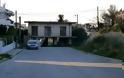 ΑΘΑΝΑΤΗ ΕΛΛΑΔΑ - 40 εξωφρενικές αυθαίρετες κατασκευές που βρίσκονται φυσικά στην Ελλάδα [photos] - Φωτογραφία 24