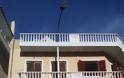 ΑΘΑΝΑΤΗ ΕΛΛΑΔΑ - 40 εξωφρενικές αυθαίρετες κατασκευές που βρίσκονται φυσικά στην Ελλάδα [photos] - Φωτογραφία 34
