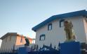 ΑΘΑΝΑΤΗ ΕΛΛΑΔΑ - 40 εξωφρενικές αυθαίρετες κατασκευές που βρίσκονται φυσικά στην Ελλάδα [photos] - Φωτογραφία 37
