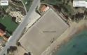 ΑΘΑΝΑΤΗ ΕΛΛΑΔΑ - 40 εξωφρενικές αυθαίρετες κατασκευές που βρίσκονται φυσικά στην Ελλάδα [photos] - Φωτογραφία 6