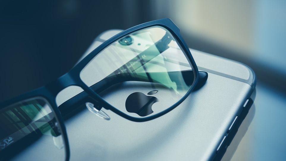 Στο... σκοτάδι  10 εκατ. ασφαλισμένοι του ΕΟΠΥΥ για την κάλυψη των γυαλιών οράσεως - Φωτογραφία 1