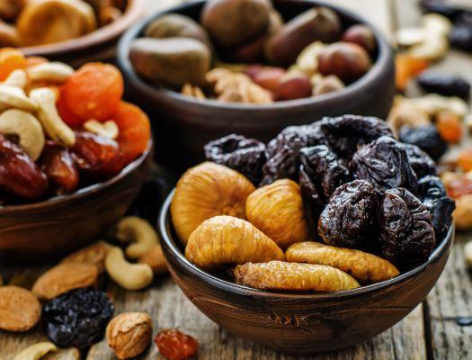 Υπάρχουν επικίνδυνες «υγιεινές» τροφές; Κι όμως ναι! - Φωτογραφία 2
