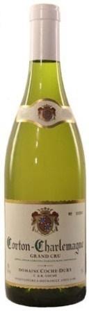 Αυτά είναι τα πέντε πιο ακριβά λευκά κρασιά στον κόσμο - Φωτογραφία 3