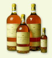Αυτά είναι τα πέντε πιο ακριβά λευκά κρασιά στον κόσμο - Φωτογραφία 7