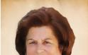 ΠΗΓΗ Κ. ΓΡΥΛΛΙΑ: Στη μνήμη της μάνας μου Φρόσως Ζούλα-Γρύλλια, που έφυγε απο τη ζωή...