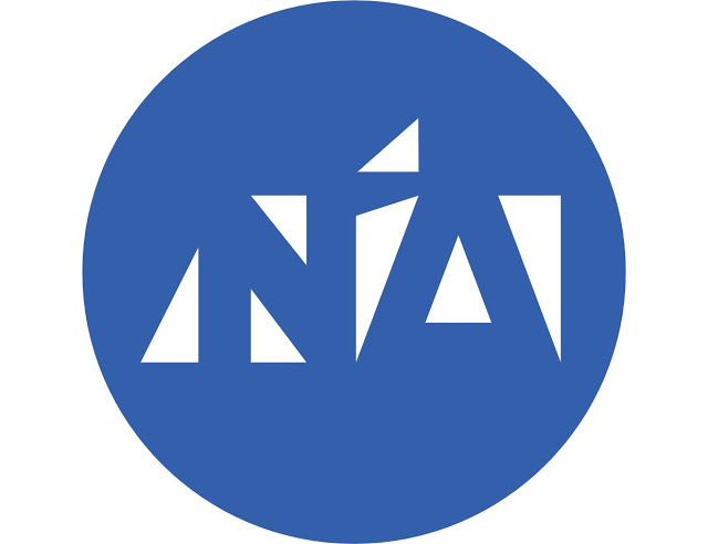 Ο Μητσοτάκης άλλαξε το σήμα της Νέας Δημοκρατίας (ΦΩΤΟ) - Φωτογραφία 3