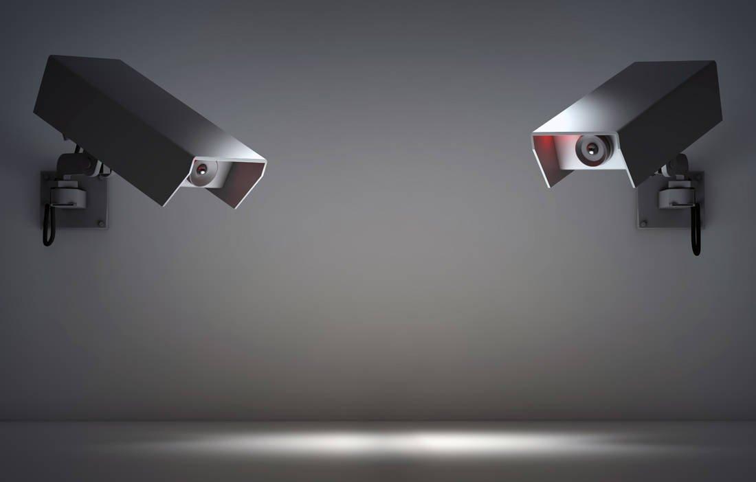 Ολοκληρωτική παρακολούθηση, αξιολόγηση και «ταξινόμησης» των πολιτών - Φωτογραφία 6