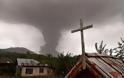 Η Ινδονησία άλλαξε για πάντα μετά τον φονικό σεισμό και το τσουνάμι - Φωτογραφία 2