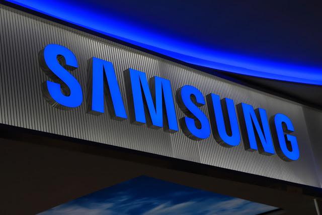 Η Samsung σημείωσε ένα τριμηνιαίο κέρδος χάρη στην Apple - Φωτογραφία 1