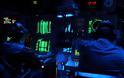 Στο εσωτερικό ενός πυρηνικού υποβρυχίου [photos] - Φωτογραφία 11
