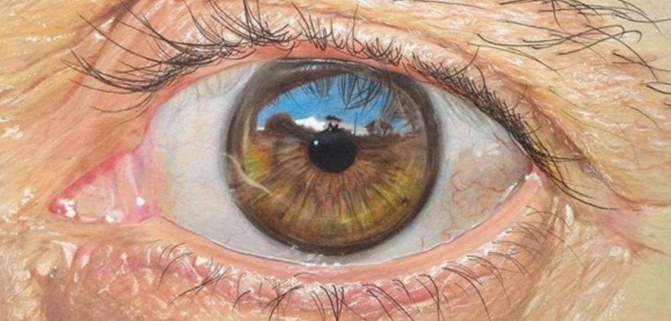 Τι νομίζεις ότι βλέπεις στη φωτογραφία; - Φωτογραφία 1
