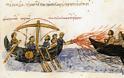 Οι 5 αρχαίες εφευρέσεις που συνεχίζουν να ξεπερνούν τη φαντασία μας - Φωτογραφία 2