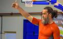 Προπονητής στις Ακαδημίες του ΑΙΟΛΟΥ ΑΣΤΑΚΟΥ αναλαμβάνει ο Νεκτάριος Βαβέτσης