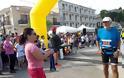 ΒΟΝΙΤΣΑ: Ολοκληρώθηκε με επιτυχία ο 19ος Ημιμαραθώνιος