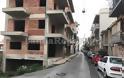 Λαμία: Δυο παιδιά έπεσαν σε φρεάτιο οικοδομής - Φωτογραφία 2