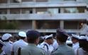 ΕΙΔΙΚΑ ΜΙΣΘΟΛΟΓΙΑ: Φόρος 20% και ΕΝΦΙΑ «ροκανίζουν» τα αναδρομικά που σχεδιάζει να τους επιστρέψει το Δημόσιο
