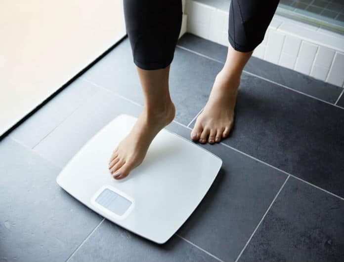 9 tips που θα σε βοηθήσουν να χάσεις βάρος! - Φωτογραφία 1