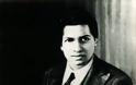 Srinivasa Ramanujan :Η μεγαλοφυΐα που ανακάλυψε όλα τα μαθηματικά από την αρχή