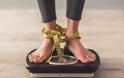 Θέλεις να χάσεις κιλά; Αυτοί είναι οι 7 καλύτεροι υδατάνθρακες για να το πετύχεις!