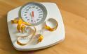 Δεν θα πιστέψεις ποιος παράγοντας μπορεί να επηρεάσει το σωματικό σου βάρος, σύμφωνα με τους ειδικούς!