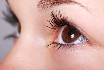 Αιτίες απώλειας όρασης και τρόποι αντιμετώπισης. Παγκόσμια Ημέρα Όρασης (κατά της τύφλωσης) - Φωτογραφία 1