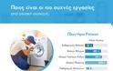 Έρευνα: Ποια είναι η σημαντικότερη οικιακή συσκευή και ποια είναι η πιο ευπαθής σε βλάβες; - Φωτογραφία 4
