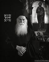 11149 - Αγία Άννα, το Βήμα του Αγίου Όρους - Φωτογραφία 1