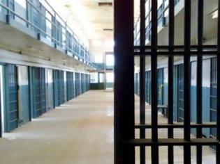 «Βιομηχανία» αποφυλακίσεων επί ΣΥΡΙΖΑ: - Φωτογραφία 1