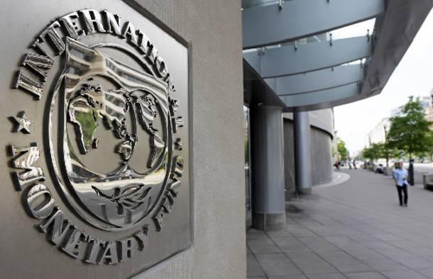 Επιμένει το ΔΝΤ ότι δεν υπάρχει δημοσιονομικός χώρος για τις παροχές Τσίπρα - Φωτογραφία 1
