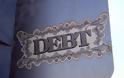 «Η Ισπανική διάσωση μπορεί να επιβαρύνει το χρέος του Βελγίου»!
