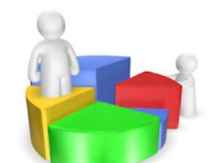 Τι δείχνουν οι κρυφές δημοσκοπήσεις; Όλες οι τελευταίες πληροφορίες - Φωτογραφία 1