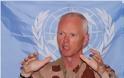 ΟΗΕ: Έλλειψη βούλησης για ειρηνική μετάβαση στη Συρία