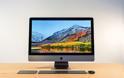 Η Apple σκοτώνει την δυνατότητα να επισκευάσει κάποιος μόνος του ένα Mac