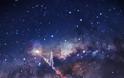 Aνίχνευσαν 20 νέες μυστηριώδεις εκλάμψεις από τα βάθη του διαστήματος
