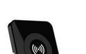 Ασύρματος Φορτιστής για όλα τα τηλέφωνα με ασύρματη φόρτιση Apple iPhone X iPhone XS