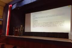 ΓΕΣ: Ενημέρωση για υλοποίηση τακτικών μεταθέσεων στελεχών