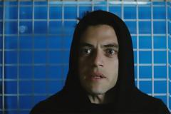 O Mr. Robot ολοκληρώνεται οριστικά στην 4η σεζόν