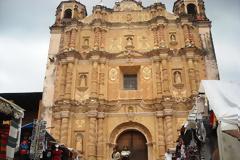 Το κίνημα των Zapatistas και οι απόγονοι των Mayas