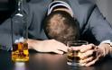 Ένας στους 20 θανάτους παγκοσμίως οφείλεται στο αλκοόλ!