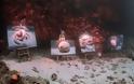 The Underwater Gallery: Ο Ελληνικός βυθός αποκαλύπτεται με