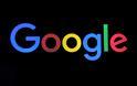 Κεραυνοί Κομισιόν για Google: Συλλέγει δεδομένα κι όταν το τηλέφωνο δεν χρησιμοποιείται!