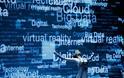 Η ψηφιακή εποχή αλλάζει τα πάντα γύρω μας