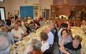 Αντάμωσαν με επιτυχία οι Αιτωλοακαρνάνες της Νέας Σμύρνης | ΦΩΤΟ